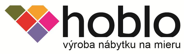 HOBLO, s.r.o.